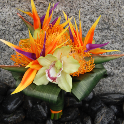 Bird-of-paradise-bouquet-front.png