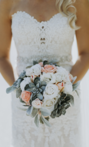 brittany-bouquet